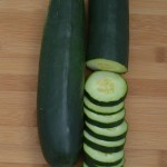 SV4220CS Seminis Downy Mildew Cucumber